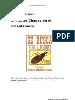 El Mal de Chagas