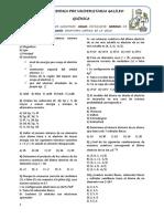Química Números Cuánticos Config..e Copia