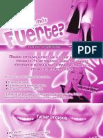 TabacoQuienEsMasFuerteFolleto.pdf