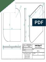 PLANO BASE.pdf