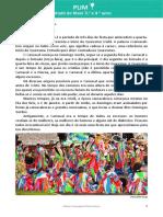 Plim! Janeiro [Carnaval Em3-4]