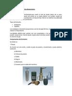 ecometro-dinamometro