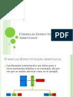 1.1.-Formulas,Nomenclatura, Enlaces e Isomería