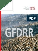 GDFRR PLAN 2018-2020.pdf