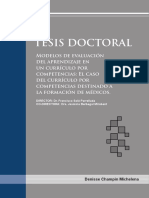 curriculo por competencia.pdf