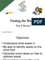 8-wastes-
