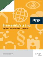 Willkommen_in_Linz_Spanisch.pdf