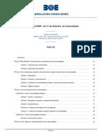 PASSAT 16- la ley organica de universidades.pdf