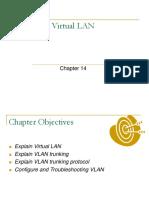 Chapter_14_v.1