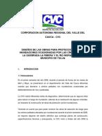 Informe Morales.pdf