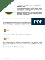 Passo+a+passo+-+Aprenda+a+encontrar+atividades+permitidas+ao+MEI.pdf