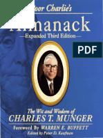 Poor Charlie's Almanack by Charles T. Munger.pdf