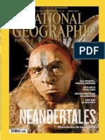 nationmayo.pdf