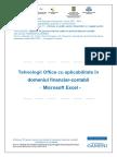 Unlock-Tehnologia aplicatiilor Office - Excel.pdf