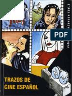 trazos-de-cine-espaol-0.pdf