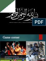 ibfinalpresentation-140520004925-phpapp01.pdf