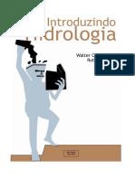 APOSTILA HIDROLOGIA.pdf