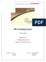 File Tracking  System Manual Final.pdf