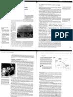 Lecturas Krugman - ECONOMIA - PROF CLAUSEN.pdf