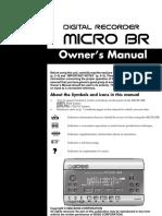 Boss_MICRO-BR_e3.pdf