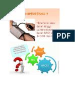 Flipchart hipertensi.docx