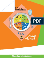Documento Tecnico Gaba Uv Web Agosto 2016.Compressed