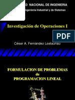 S02 Formulacion v28032015