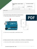 Fichas de Arduino 2008 7