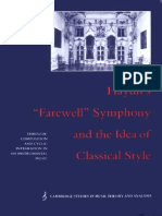Webster_Haydn's Farewell Symphony and the Idea of Classical Style.pdf