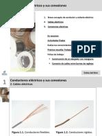 Ud. 1 - Instalaciones Electricas y Domoticas