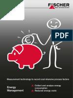FISCHER_Energiemanagement_GB.pdf