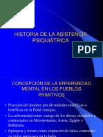 23_09Historia_Psiquiatria.ppt