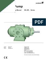 SNf.pdf