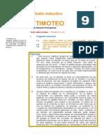 1TIMOTEO9 (1).doc