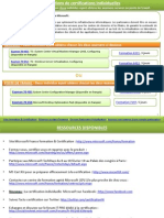 MPN Competence Virtualization