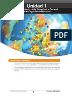 9PS_Bioquimica__Psicofarma__U1.pdf