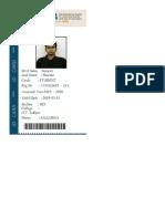 SAE Id-card-3