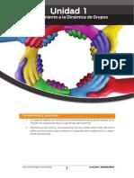 7 Pd 9 Ps Dinamica de Grupos 1 (1)