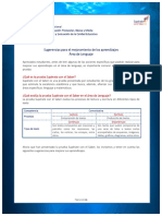 Informe Estudiante Lenguaje (2)