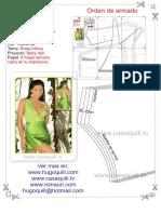 139392596-Baby-Doll-Patron-Lenceria-Para-Dormir-Molde-Gratis-Multitalla.pdf
