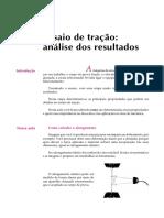 ensa05.pdf