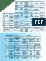 TEMARIO G1.pdf modi.pdf