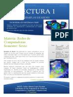 Lectura1_ConceptosBasicos(3).pdf