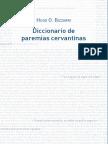 bizzarri_diccionario.pdf