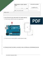 Fichas de Arduino 2008 9