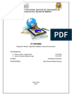 2do-informe-estadistica-industrial.docx