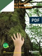 servicios-eficiencia-energetica.pdf
