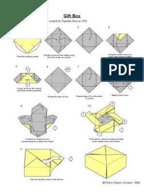 Origami Owl Spring/Summer Catalog - [PDF Document] | 396x298