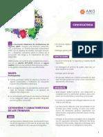 Convocatoria_PremioNacUniv_2017.pdf