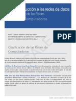 1.3_Clasificacion_de_las_Redes..pdf